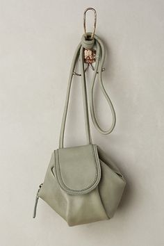 Ambrose Crossbody Bag #anthropologie (in olive)
