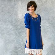 Take a look at the Hues of the Season event on #zulily today!