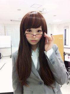 http://stat.ameba.jp/user_images/20110901/18/kyarypamyupamyu/42/b8/j/o0480064311456005263.jpg