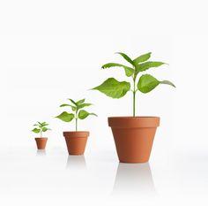 A Nutriplan se importa com o meio ambiente! Todos os dias, toneladas de sucata plástica são retiradas e transformadas em matéria prima que se tornam produtos para floricultura e jardinagem, com o padrão e tradição da marca!