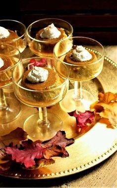 Autumn House, Autumn Tea, Give Thanks, Tea Party, Table Settings, Thanksgiving, Cozy, Entertaining, Seasons