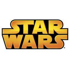 star wars logo high resolution - Google Search