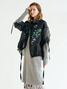 商品詳細 | ファッション通販|ウサギオンライン公式通販サイト