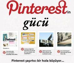 Pin-Tastic Peens !!! Pinterest hakkında bilmek istediğiniz her şey...