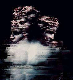 bcbf886ae42772b6fe1df061fe11bf01--glitch-art-otaku.jpg (564×615)