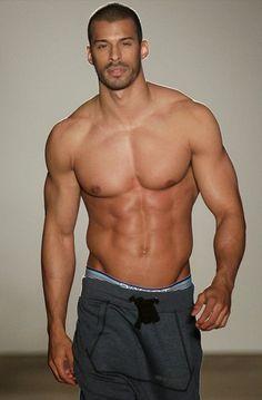 damon dogg gay porn turkish sauna gay