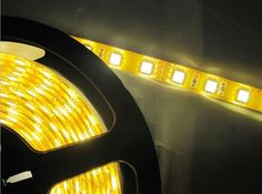 LED Tape Led Tape, Home Cinemas, Architecture, Arquitetura, Architecture Design
