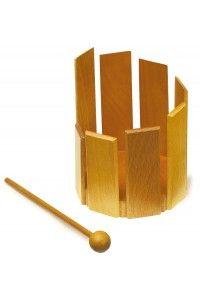 https://omocha.fr/883-thickbox_01mode/xylophone-cylindre.jpg