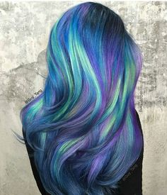 What a sight to see. Have a blast in Chile @guy_tang
