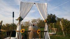 Hochzeitsdienstleister Österreich | Zauberhafte Hochzeiten Curtains, Home Decor, Paper Mill, Bride Groom, Perfect Wedding, Newlyweds, Wedding Photography, Blinds, Decoration Home