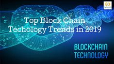 Latest Blockchain Technology Trends in 2019 Iphone App Development, Mobile App Development Companies, Application Development, Mobile Technology, Latest Technology, Focus 4, Security Token, Build An App, Companies In Dubai