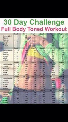 Fitness Workouts, Fitness Herausforderungen, Fitness Motivation, Health Fitness, Fitness Shirts, Muscle Fitness, Lean Body Workouts, Summer Body Workouts, Men Health