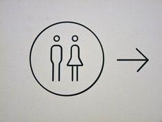 signage design inspiration - Google Search