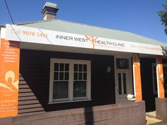 This is our place. Dietitian, Acupuncture, Speech Therapy, Clinic, Nutrition, Health, Australia, Places, Speech Pathology