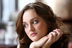 Yes, this Queen B did spread more than just gossip -12 Times Blair Waldorf Taught Us About Life