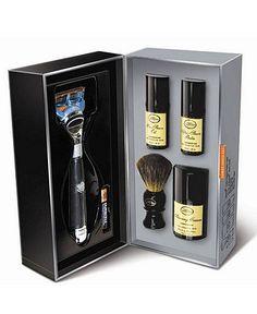 The Art of Shaving Power Shave Set Beauty - Shop All Brands - Macy s.  FattiBelezaAccessori UomoCravatteRasoio Di ... 02f259ce3b3c