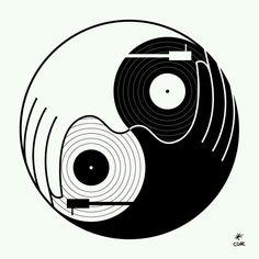 DJing DJang