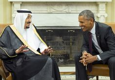 After Beheading 100 People This Year, Saudi Arabia Joins U.N. Human Rights Council With U.S. Support | ThinkProgress