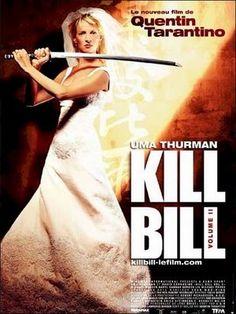 Kill Bill (Volume II)
