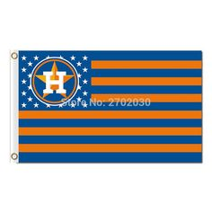 #US #USA #AMERICA #COUNTRY #HOUSTON #ASTROS #FLAG #BASEBALL #FAN #TEAM #BANNERS #FLAGS #WORLD #SERIES #CHAMPIONS #BANNER #90X150CM #POLYESTER