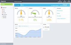 Free IoT development and management platform adds Arduino