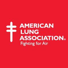 FREE 2016 American Lung Association Calendar - http://www.whateverfree.com/portal/free-2016-american-lung-association-calendar/