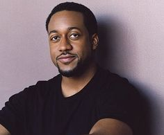 Know More About American Actor Jaleel White's Net Worth, salary, House, Cars Collection and Property Jaleel White, Kyle Mooney, Floyd Mayweather, Past Relationships, Celebs, Celebrities, Famous Faces, Net Worth, Movies Showing
