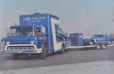 #Ford#Ford Mustang#COE