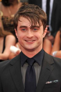 """How Much The """"Harry Potter"""" Cast Changed From The First Movie To The Last"""