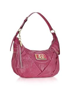 Pink Guess purse!