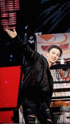 youngbae | bigbang