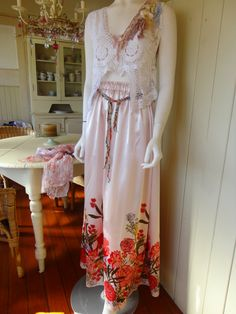 Sewing Images Skirts Recycled Dresses Dress Clothing Best And 85 5qPxFaRww