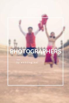 WeddingNet #weddingnet #indianwedding #lovestory #photoshoot #inspiration #couple #love #destination #location #lovely #places
