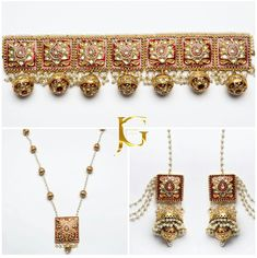 bridal jewelry for the radiant bride I Love Jewelry, Gold Jewelry, Jewelry Necklaces, Jewellery Rings, Diamond Necklaces, Jewelry Holder, Indian Jewellery Design, Jewelry Design, Pakistani Jewelry