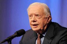 Jimmy Carter Defends Edward Snowden - http://www.buzztalkland.com/services/jimmy-carter-defends-edward-snowden.html