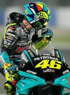Bike Pic, Valentino Rossi, Motogp, Dan, Motorcycle, Wallpaper, Backgrounds, Wallpapers, Motorcycles