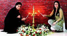 Hindi Diwali Shayari wishes