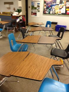Oral practice idea (Speed Dating) Lots of game ideas here. Date In Spanish, High School Spanish, Spanish Teacher, How To Speak Spanish, Spanish Classroom Activities, Classroom Fun, Fun Activities, Spanish Lesson Plans, Spanish Lessons