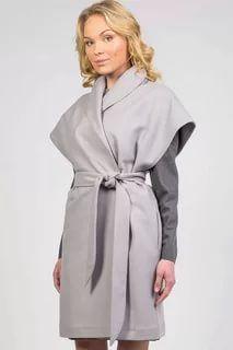 пальто с короткими рукавами: 10 тыс изображений найдено в Яндекс.Картинках