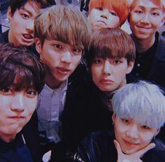 Namjin, Foto Bts, Bts Photo, Bts Boys, Bts Bangtan Boy, Yoonmin, K Pop, Jikook, Bts Cute