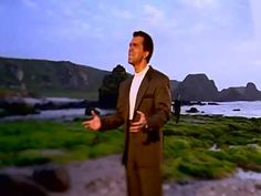 Christian music video from Carman