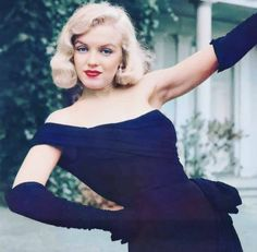 @ethan1960/movie / Twitter All About Eve, Instagram Bio, Norma Jeane, 2 Movie, Marilyn Monroe, Photoshoot, Twitter, Tops, Dresses
