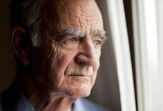 Elderly Adult