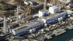 Newly-discovered radiation levels in one of the Fukushima Daiichi Nuclear Power Plant's reactors are stunningly high.