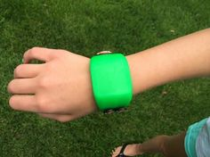 Buy - Help Keep Children Safe with kidsport GPS and Caref GPS Watch Tracking Devices from Precise Innovation