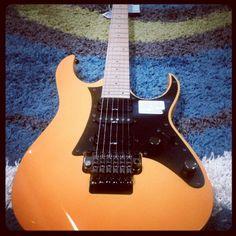 #ibanez #guitar electric #prestige #rg #mrcdinstrumentos