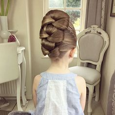 See this Instagram photo by @sweethearts_hair_design • 12.5k likes