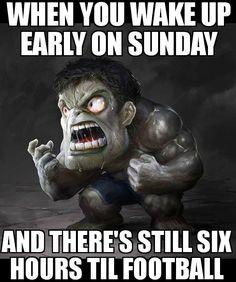 Mood  #nfl #realtalk #football #facts #footballseason #nolie #truestory #superbowl #truthbetold #realshit #quotekillahs #quarterback #nba #touchdown #mlb #49ers #espn #seahawks #footballgame #kickoff #footballgames #relationships #dallascowboys #nflfootball