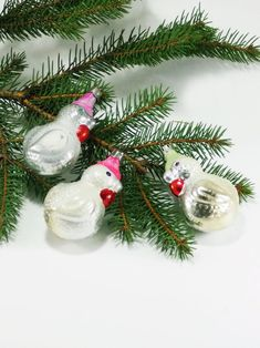 Gift Idea Nicolas Ornament Hand Carved Ornament 1970/'s Tree Ornament Vintage SANTA CLAUS ORNAMENT Handmade Christmas Tree Ornament St