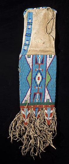 Traditional Lakota Art   Sioux Research-Dakota, Lakota, Nakota
